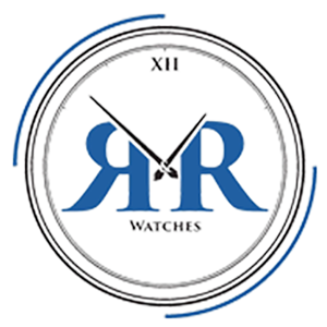 About R R Watches